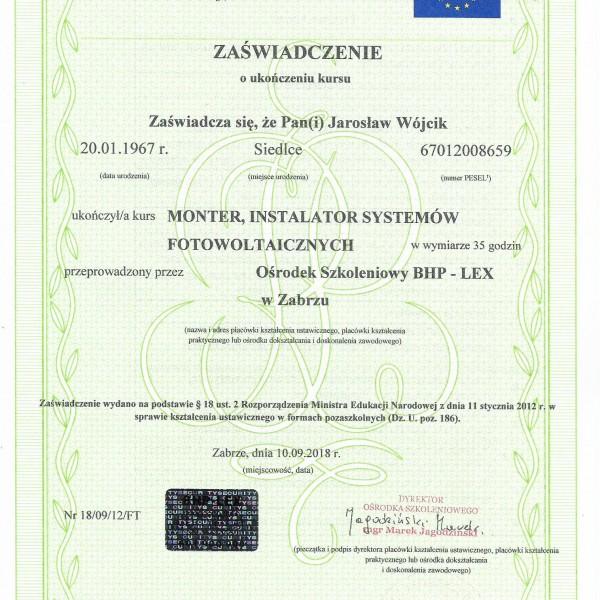 certyfikat-PV-001