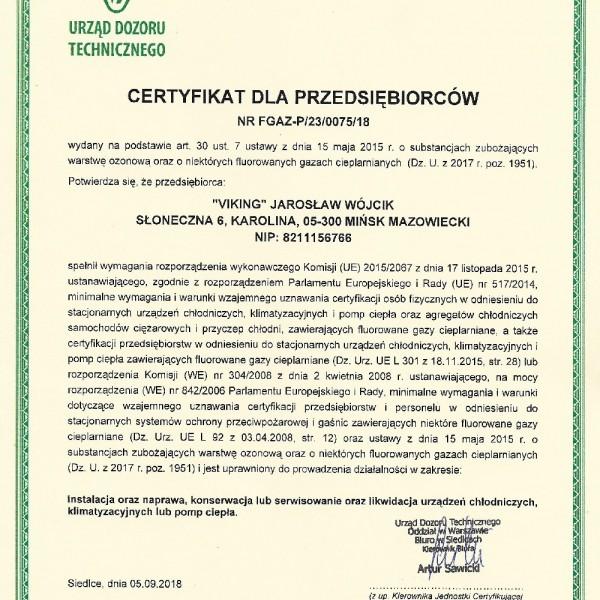 certyfikat-f-gazy-0011