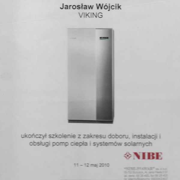 certyfikat-NIBE-001