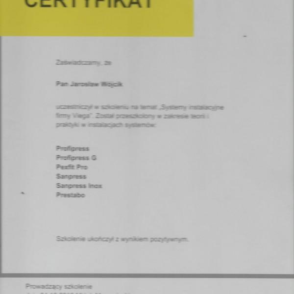 certyfikat-VIEGA-001